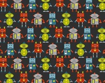 Tula Baby Carrier Inspired Accessories... Made To Order Little Robots