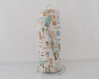 Handmade Paper Towels/Reusable Paper Towels/ Eco Friendly Paper Towels/ Terry Cloth Paper Towels/8 count paper towels/Unpaper towels