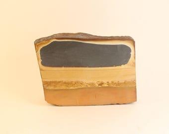 Wonderstone specimen