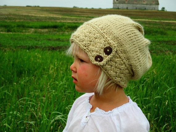 Knitting pattern pdf slouch hat for baby child and adult knitting pattern pdf slouch hat for baby child and adult knit pattern slouch hat baby slouch hat adult slouch hat knit slouch hat dt1010fo