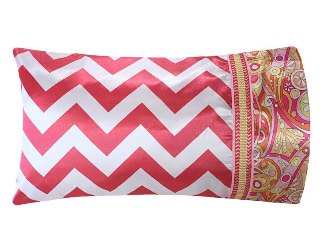 colored blanket cases kupon coral throw case pink pillow gallery fabric heavy weight decorative cushion