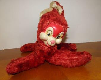 Thumper Plush Toy