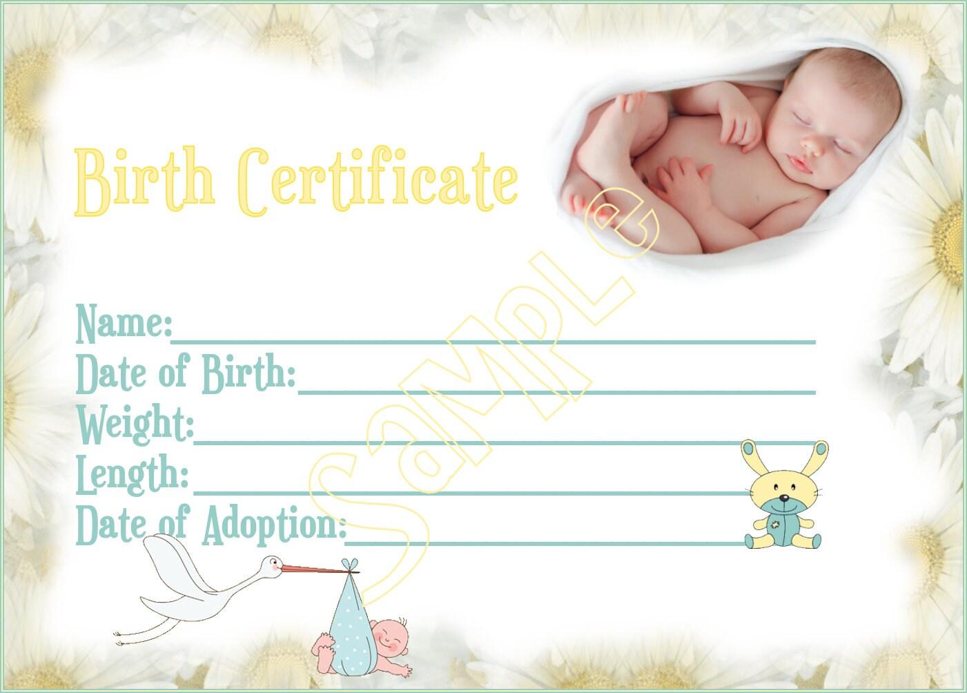 Nueva llegada Reborn bebé muñeca nacimiento instantáneo