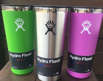 Hydro Flask Etsy