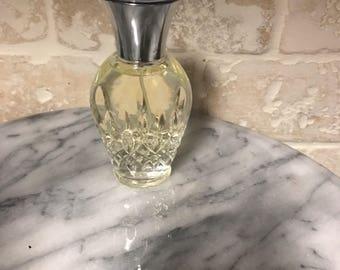 Waterford Lismore - Eau De Parfum - Vintage Pefume