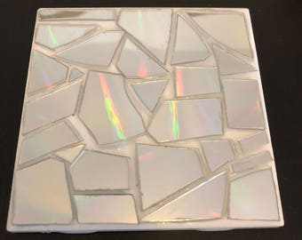Disk Coasters