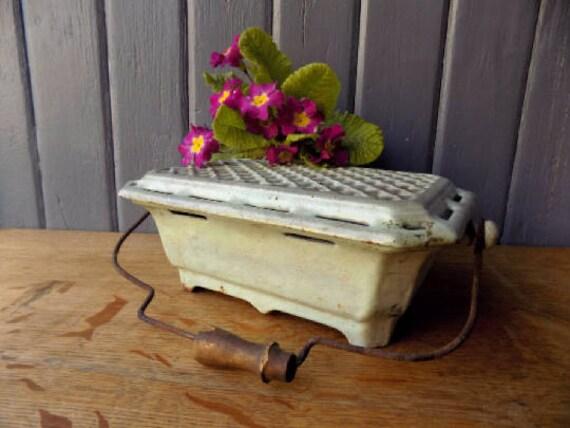 magnifique fran ais antique shabby chic d cor la maison. Black Bedroom Furniture Sets. Home Design Ideas