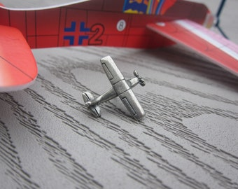 Cessna Lapel Pins - CC369- Aviation and Pilot Pins