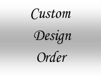 Custom Organic Essential Oil Lotion Bar