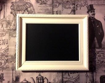 Frame picture 13 cm x 18 cm