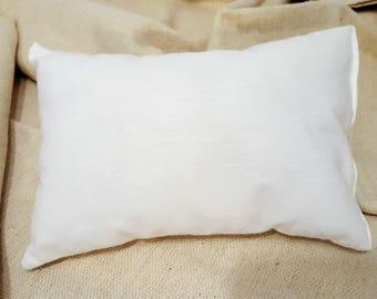 American Girl Doll Pillow Maplelea 18 in. Doll