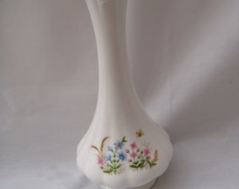Goyns Bone China Vase