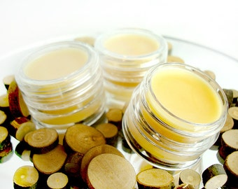 My Antonia - Solid Perfume