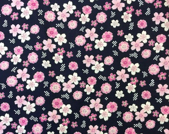 Upholstery Japanese * IMPORT Japan *-50x110cm