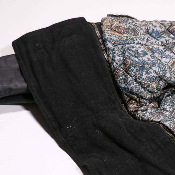 BELSTAFF jacket Waxed Waxed Waxed jacket jacket Waxed jacket BELSTAFF Waxed jacket BELSTAFF Waxed BELSTAFF BELSTAFF BELSTAFF qEfAn