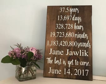 Retirement Gift  | Military separation gift | teacher retirement gift, teacher gift, gift for teacher, retirement sign, teacher appreciation