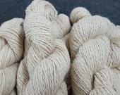2 Ply Sport Yarn