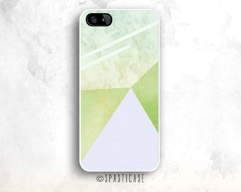 Marble iPhone 6S Case, iPhone 6 Case, iPhone 5S, Geometric iPhone 5C, iPhone 6 Tough Case, iPhone 6 Plus Marble Case, iPhone 4S Case
