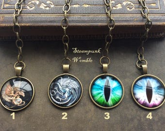 Dragon bookmark, Dragon gift, Book lover gift, Dragon, Bookmark fantasy, Dragons, Dragon pendant, Dragon books, Gifts for geeks, Dragon fan