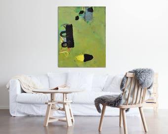 Abstract painting abstract art original art original painting modern painting wall art abstract wall art canvas art oil painting modern art