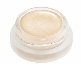 Majestic Highlighter- 100% Natural & Organic Makeup