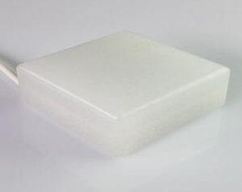 Led operated tile EL-2020