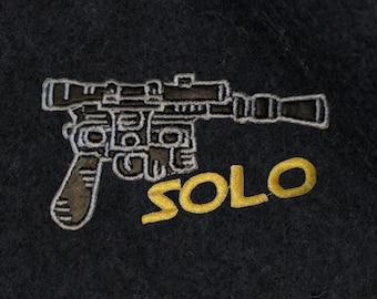Star Wars: Han Solo Hoodie