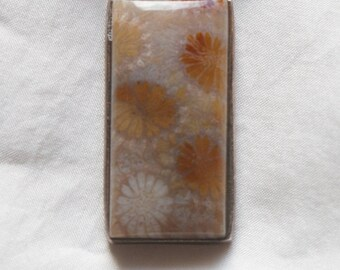 chrysanthemums achat