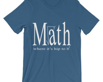 Math Teacher Shirt, Math Teacher tshirt, Math Teacher t shirt, Algebra Shirt, Math Teacher Gift, Math Teacher, Algebra t shirt, Math Gifts