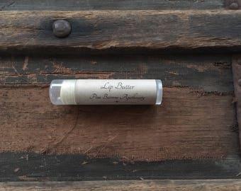 Lip Butter- All Natural Lip Balm