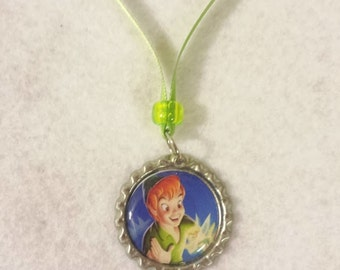 10 Peter Pan Party Favors