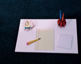 Mini Desk set