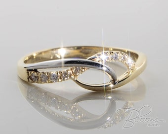 ring mens rings valentine proddetail jewellery india gents gold