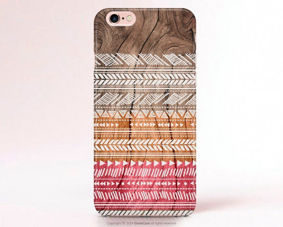 iPhone 6 Case wood iPhone SE Case Bohemian iPhone 5s Case wood iPhone 6s Plus Case Galaxy S5 Case new Samsung Galaxy S7 case wood LG G3 Case