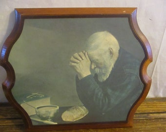 Praying Over Bread The Our Father Prayers Catholic Online Hands