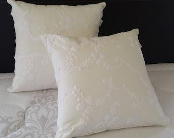 Cushion Furniture Decor Shabby Chic