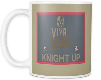 vegas strong vegas hockey golden misfits las vegas hockey golden knight NHL Hockey vgk shirt
