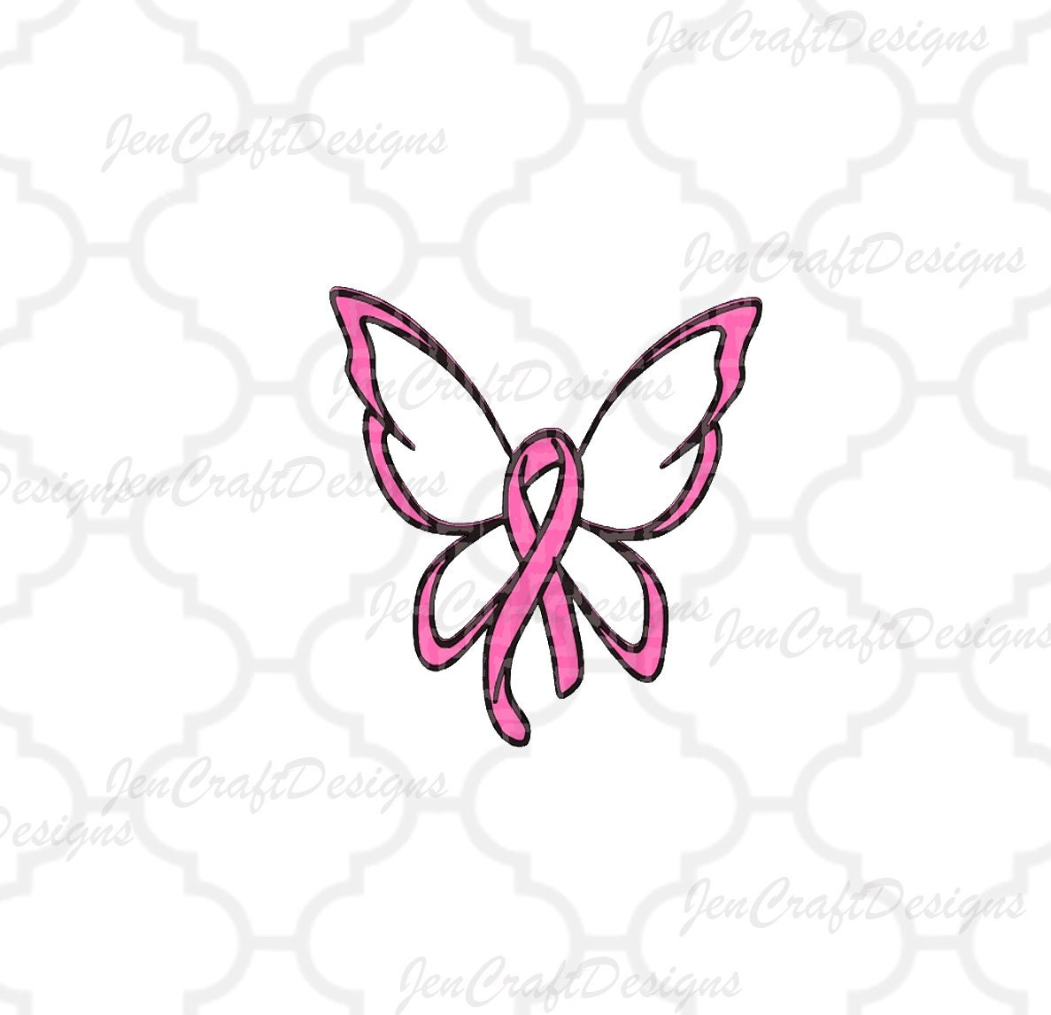 Team Dad Team Grandpa Team Papa Digital Cut File Bundle Svg     Dxf in addition Breast Cancer Ribbon Butterfly Svg Cut additionally Ethics Scale furthermore X6556E01 further 19. on a cutting machine