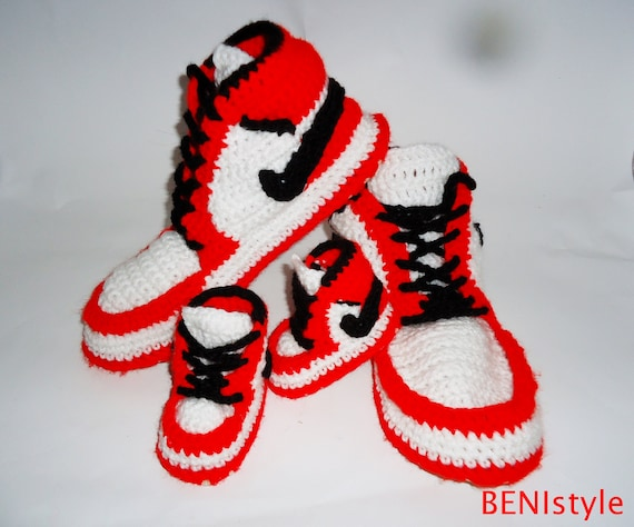 unisex jordan shoes adult
