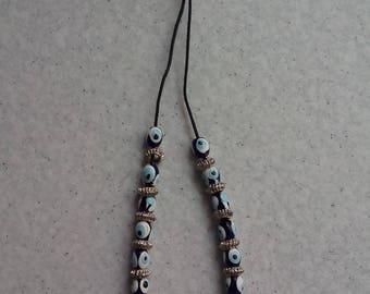 Rosary, Rosary beads , Lucky Charm