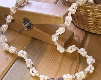 Beads of the Beach On Sale for 50% Off