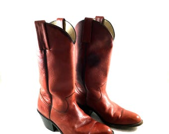 frye shoes red women s cowboy boots images of drawing animals