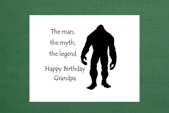 Happy birthday grandpa grandpa birthday card grandfather like this item bookmarktalkfo Image collections