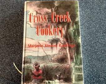 Sketchbook with Vintage Book Cover