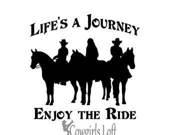 Cowboy Sayings Etsy