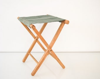 Popular Items For Wooden Camp Chair