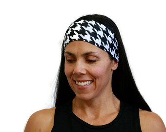 crossfit headband workout headband fitness headband yoga headband running headband wide headband exercise headband hair accessories