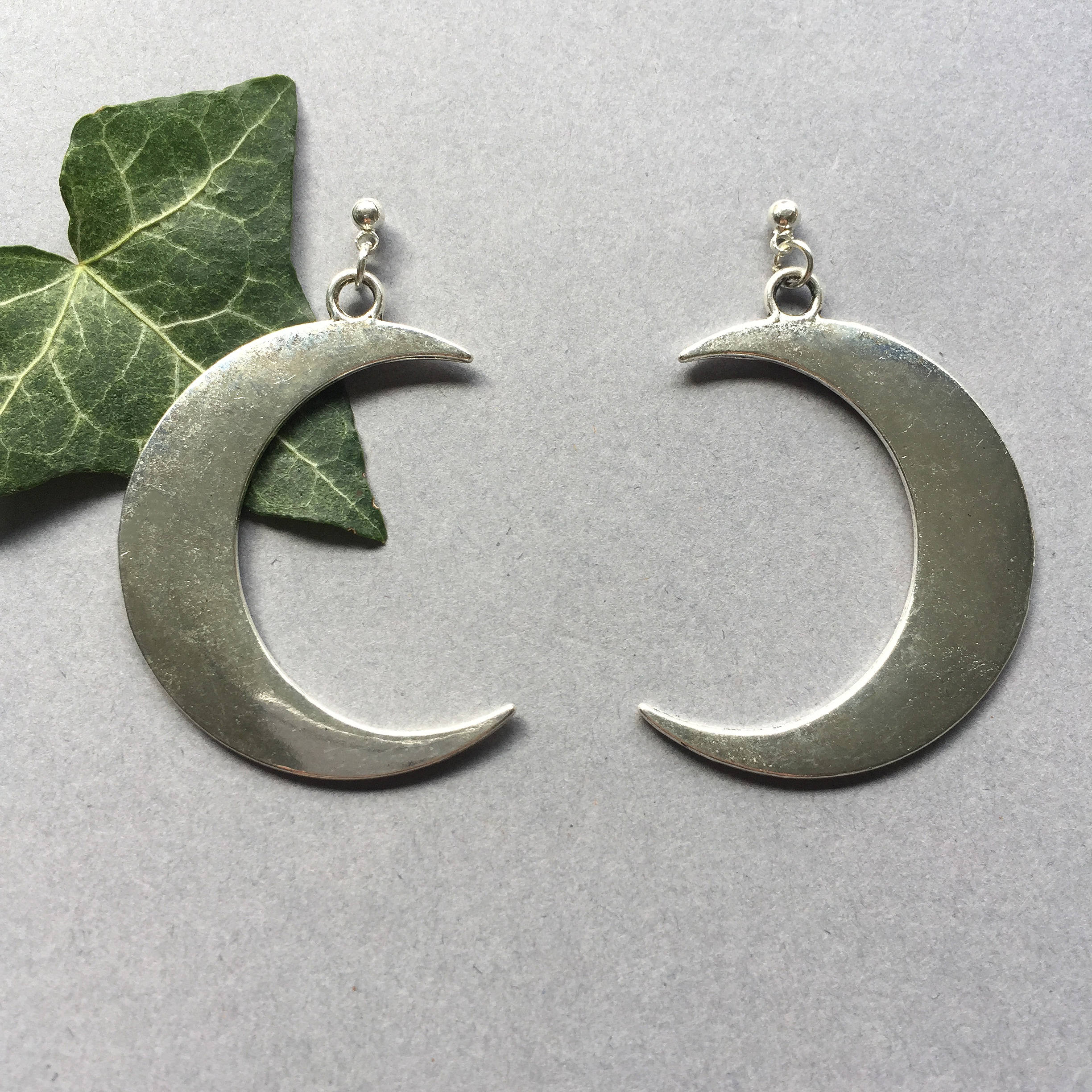 opal lebanon accessories and crescent fullxfull il special moon product items earrings