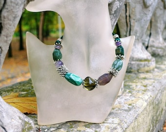 Best selling jewelry Best seller necklace Actual gift Choose your finish One and only gift Cool choice jewelry Meaningful Gift with a Cause