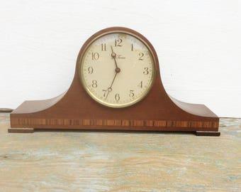 Seth Thomas Clocks Etsy